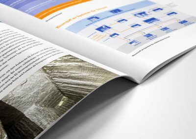 DWV Broschüre Wasserstoff und Brennstoffzellen (über Ludwig-Bölkow-Systemtechnik GmbH)